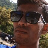 Aryan from Borsad   Man   29 years old   Gemini
