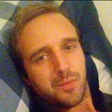 Albear from Weeting | Man | 30 years old | Cancer