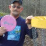 Lonewolf from Scott City   Man   53 years old   Aries