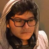 Ace from Falls Church | Man | 27 years old | Gemini