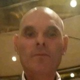 Dpattisouh from Southampton   Man   51 years old   Scorpio