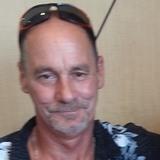 Tomcatn from Inglis | Man | 57 years old | Aries