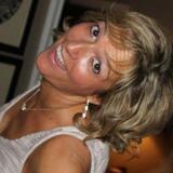 Lucile from Wichita Falls | Woman | 49 years old | Gemini
