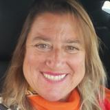 Marianaochoak3 from Sevilla | Woman | 52 years old | Gemini