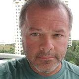 Fastedde from Pueblo West | Man | 59 years old | Leo