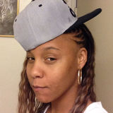 Nette from Douglasville | Woman | 33 years old | Aquarius