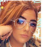 Leanne from Edinburgh | Woman | 24 years old | Aquarius