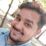 Neeshu from Kannauj   Man   28 years old   Capricorn