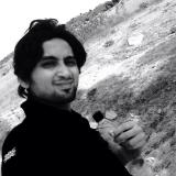 Yash from Khailar | Man | 29 years old | Aquarius
