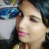 Faiz from Kukatpalli | Woman | 24 years old | Capricorn