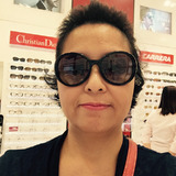 Sadlady from Dubai | Woman | 50 years old | Aquarius