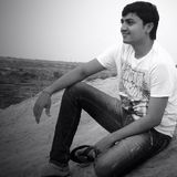 Sem from Rajkot | Man | 29 years old | Capricorn