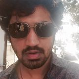 Charan from Harrison | Man | 28 years old | Cancer