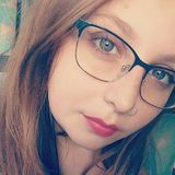 Oceane from Brest | Woman | 22 years old | Cancer