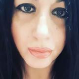 Teba from Madrid | Woman | 42 years old | Gemini