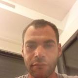 Am from Jabajero   Man   34 years old   Capricorn