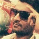 Haresh from Borivli | Man | 32 years old | Scorpio