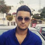 Issy from Torremolinos | Man | 29 years old | Sagittarius