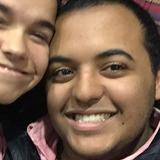 Blakekaraca from Troy | Man | 22 years old | Virgo
