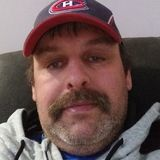 Bigsexy from Calgary | Man | 49 years old | Gemini