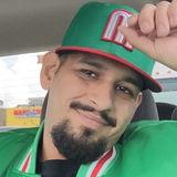Joe from Pico Rivera   Man   34 years old   Aries