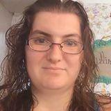 Blackwidow from Lutz | Woman | 36 years old | Gemini