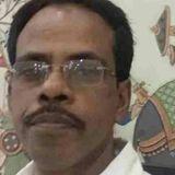 Mantubhanja from Bhubaneshwar | Man | 54 years old | Cancer