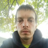 Spikeborn from Ham Lake | Man | 36 years old | Gemini