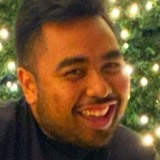 Tony from Los Angeles | Man | 27 years old | Libra