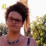 Chatounne from Elbeuf | Woman | 26 years old | Sagittarius