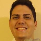 Armando from Aguadilla | Man | 24 years old | Libra
