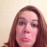 Katiebug from Hot Springs | Woman | 25 years old | Libra