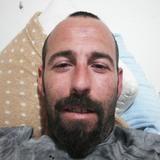 Cesar from Badajoz   Man   38 years old   Capricorn