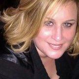 Latasha from Rio Rancho | Woman | 41 years old | Cancer