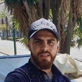 Mosin from Algeciras | Man | 28 years old | Gemini