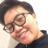 Sammy from Penang | Woman | 26 years old | Gemini