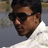 Hiraj from Nandurbar | Man | 31 years old | Pisces