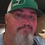 Winkdaddyvl from Houston | Man | 39 years old | Virgo