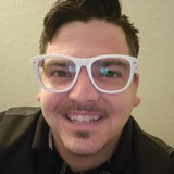 Jomos from North Las Vegas | Man | 32 years old | Libra