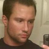 Jonas from Camarillo | Man | 43 years old | Cancer