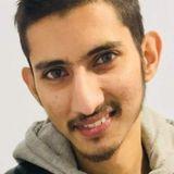 Puneet from Drayton Valley   Man   24 years old   Aquarius