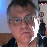 Bernieguyjq from Milton | Man | 74 years old | Taurus