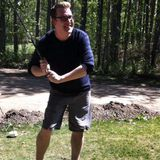 Trevj from Valleyview | Man | 42 years old | Virgo