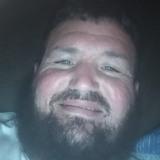 Joedirty8K9 from Warren   Man   42 years old   Leo