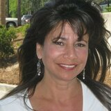 Misty from Newark | Woman | 49 years old | Gemini