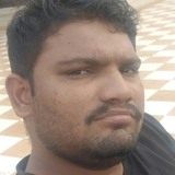 Vikas from Delhi   Man   26 years old   Gemini