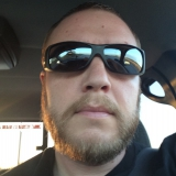 Josh from Olmito | Man | 37 years old | Taurus