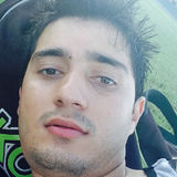 Bezhan from Quakers Hill | Man | 30 years old | Pisces