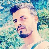 Ferat from Pejek | Man | 28 years old | Capricorn