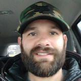 Mdgran from Cass Lake | Man | 38 years old | Scorpio